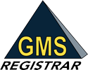 GMS Registrar | Certification Solutions